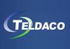Teldaco Pty Ltd