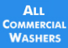 All Commercial Washers