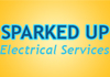 Sparked Up Electrical Services