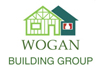 Wogan Building Group