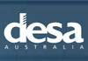 DESA Australia Pty Ltd