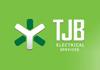 TJB Electrical Services Pty Ltd