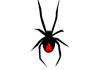 Melbourne Wide Pest Control