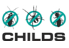 Childs Pest Services Pty Ltd