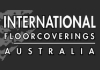 International Floorcoverings Australia Pty Ltd