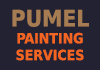 Pumel Painting Services