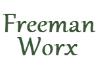 FreemanWorx