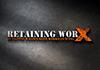 Retaining Worx
