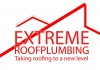 Extreme Roof Plumbing