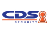 CDS Security