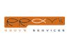 RROV'S SERVICES
