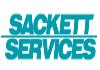 Sackett Services