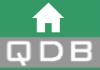 QDB Consulting Pty Ltd