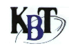 KBT Consulting Engineers Pty Ltd