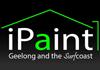 iPaint Geelong & The Surf Coast