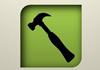 Mornington Peninsula Handyman