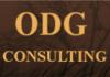 ODG Consulting Pty Ltd