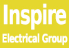 Inspire Electrical Group