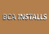 BCA Installs