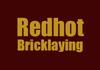 Redhot Bricklaying