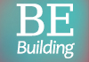 BE Building