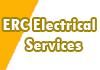 ERC Electrical Services