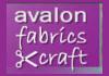 Avalon Curtains & Blinds