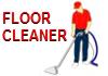 Floor Clean