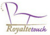 Royalte Touch
