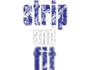 Strip & Fit Pty Ltd
