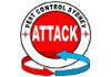 Attack Pest Control Sydney