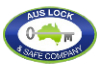 Auslock and Safe Company