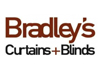Bradley's Curtains & Blinds
