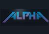 Alpha Asbestos Removal
