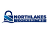 Northlakes Locksmiths
