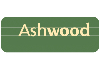 Ashwood Security Doors