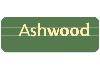 Ashwood Security Doors