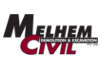 Melhem Civil Pty Ltd