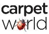 Carpet World Carrum Downs