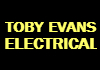 Toby Evans Electrical