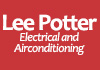 Lee Potter Electrical and Airconditioning