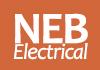 NEB ELectrical