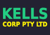 Kells Corp Pty Ltd