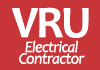 VRU Electrical Contractor