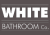 White Bathroom Co