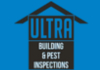 Ultra Building & Pest Inspections