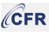CFR Electrical Services Pty Ltd