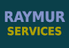 Raymur Services