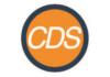 Custom Display Solutions