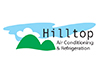 Hilltop Airconditioning